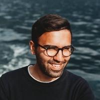 Sid Parihar