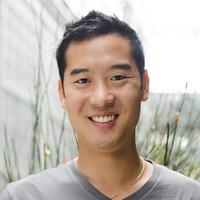 Harry Zhang