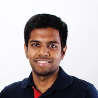 Viggnesh Kandasamy