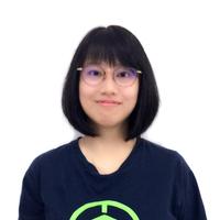 Ng Yi Ying