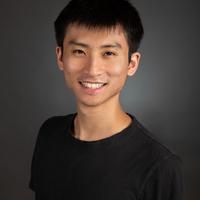 Deyang (Derek) Zhao