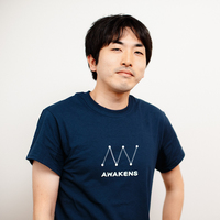 Kensuke Numakura
