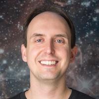 Geoff Schmidt