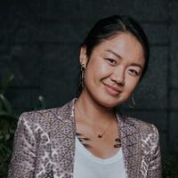 Quinn Wang