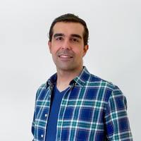 Ali Khajeh-Hosseini