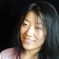Julia Zheng