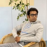 Avinash Sukhwani