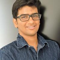 Madhavan Malolan