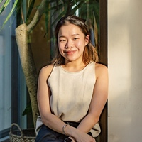 Keisha Lao