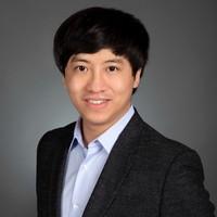 Joe (Zhou) Sha