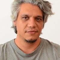 Bruno Prezado Silva