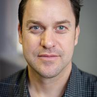 Cameron Yarbrough