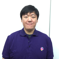 Harry Kim