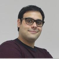 Pablo Castro Valiño