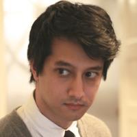 Amir Manji