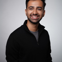 Pranab Krishnan