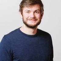 Pierre-Alain Loiseau