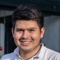 Santiago Espinosa M