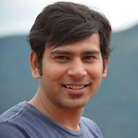 Sanjeev Barnwal