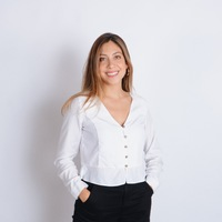 Cecilia Gonzalez