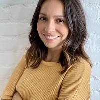 Isabel Barrera