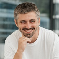 Michael Astreiko