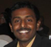 Baskar Puvanathasan