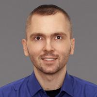 Andrei Riaskov
