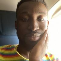 Kwasi Oppong-Badu
