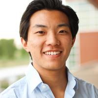 Tiger Shen