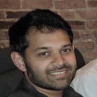 Shayan Guha