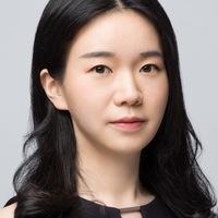 Yvonne Tian