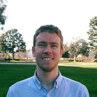 Garrett Reynolds