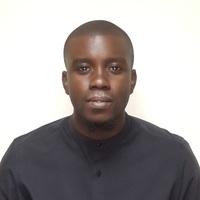 Kyale Mwendwa