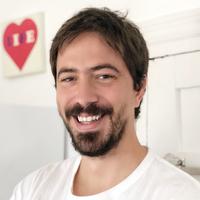 Pablo Chico de Guzman