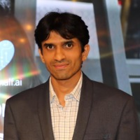 Rahul Kumar Namdev