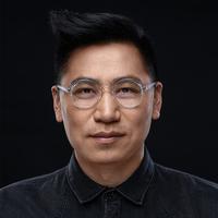 Abe Han