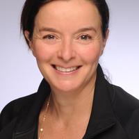 Gabrielle CHOU