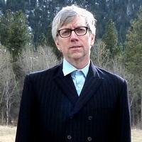 Bruce Tribbensee