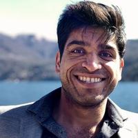 Rohan Varma