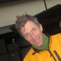 Greg Kidd