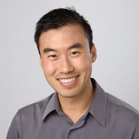 Patrick S. Li