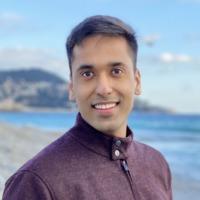 Praty Sharma