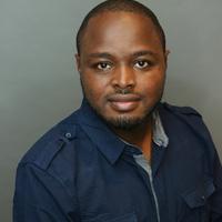 Mofehintolu Olaogun