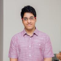 Rishabh Poddar