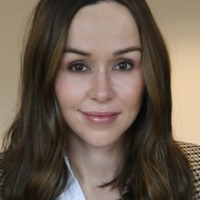 Christina Czap