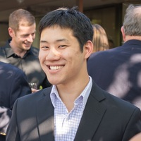 David Tsao