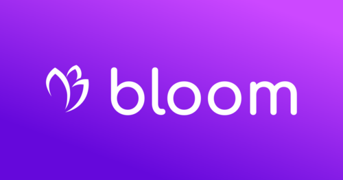 Bloom (formerly Together)