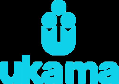 Ukama