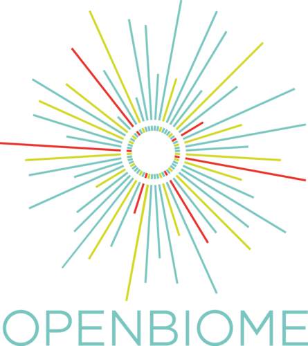 OpenBiome